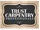 Trust Carpentry
