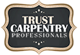 Trust Carpentry